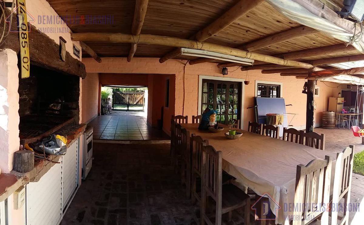 """Foto Quinta en Venta en  Pueblo,  San Jose Del Rincon  Rincon Pueblo, Bª """"Los Magistrados"""""""