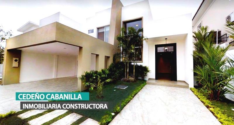Foto Casa en Venta |  en  Norte de Guayaquil,  Guayaquil        GESTIONAMOS SU CREDITO HIPOTECARIO.
