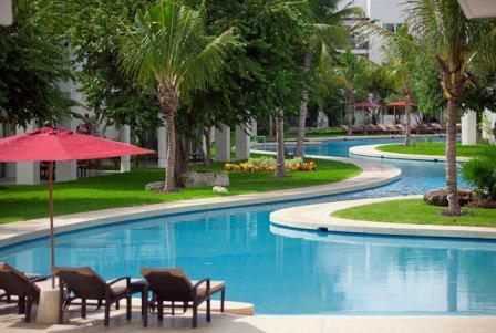 Playa del Carmen Departamento for Venta scene image 6