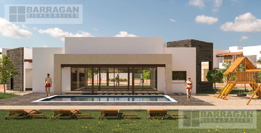Foto Terreno en Venta en  La Vista Residencial,  Querétaro  OPORTUNIDAD!!! Venta de Terrenos en La Vista Residencial, Querétaro
