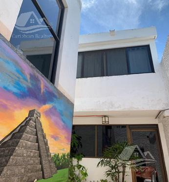 Picture Commercial Building in Rent in  Cancún,  Benito Juárez  Cancún