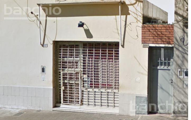 ESPAÑA al 2900, Rosario, Santa Fe. Alquiler de Comercios y oficinas - Banchio Propiedades. Inmobiliaria en Rosario