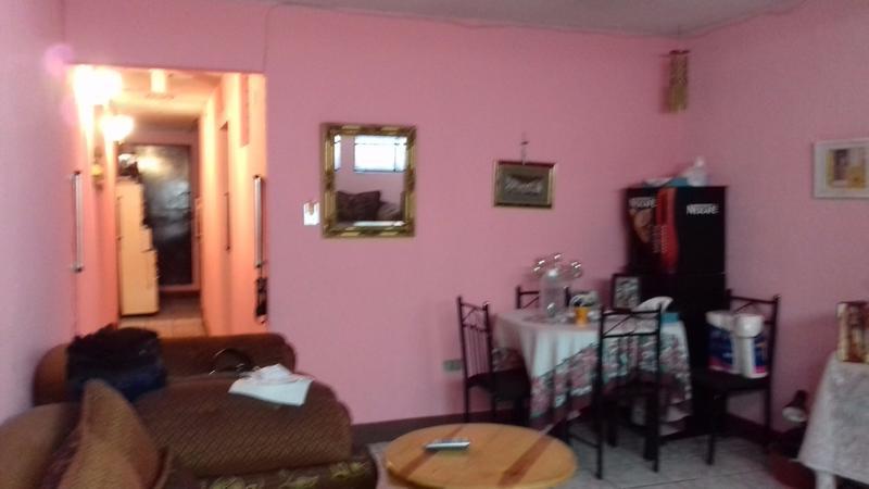 Foto Casa en Venta en  Zona 3,  Ciudad de Guatemala  VENDO CASA DE USO MIXTO EN ZONA 3