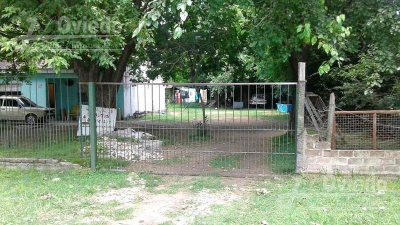 Foto Casa en Venta en  Merlo ,  G.B.A. Zona Oeste  Villafañe al 300