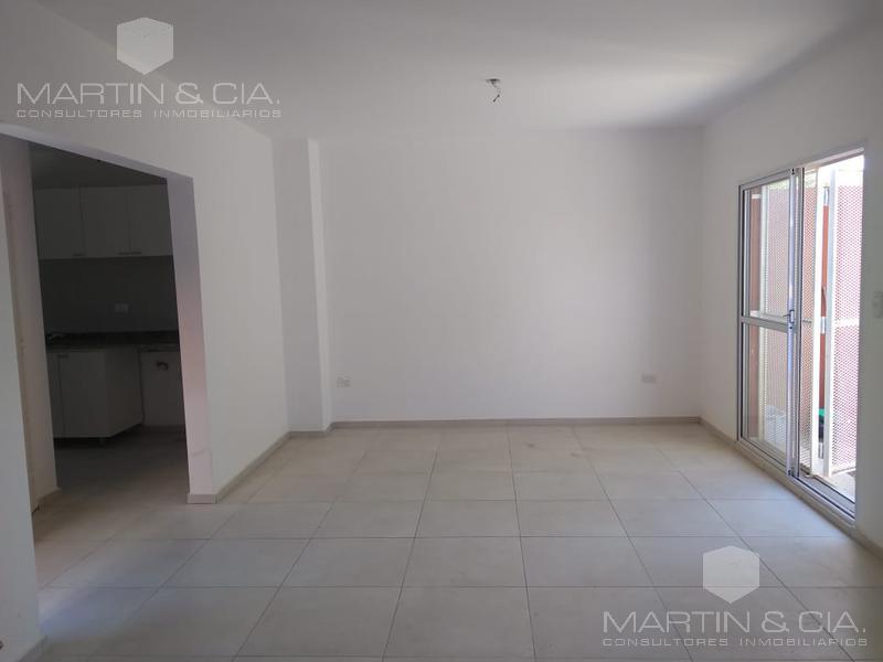 Foto Departamento en Venta en  Las Palmas,  Cordoba  Yavi al 4300