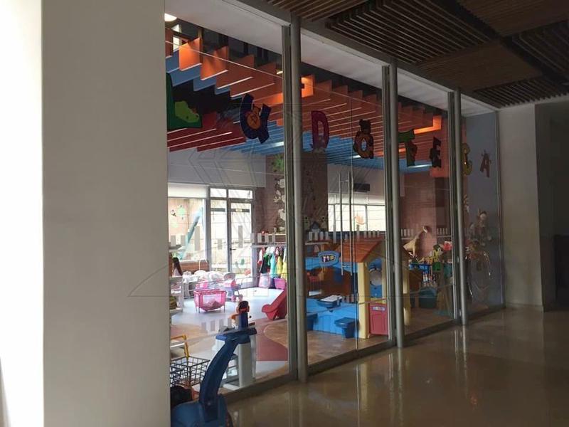 Foto Departamento en Renta en  Bosques de las Lomas,  Cuajimalpa de Morelos  Bosques de las Lomas, Tamarindos, departamento en renta  (RC)