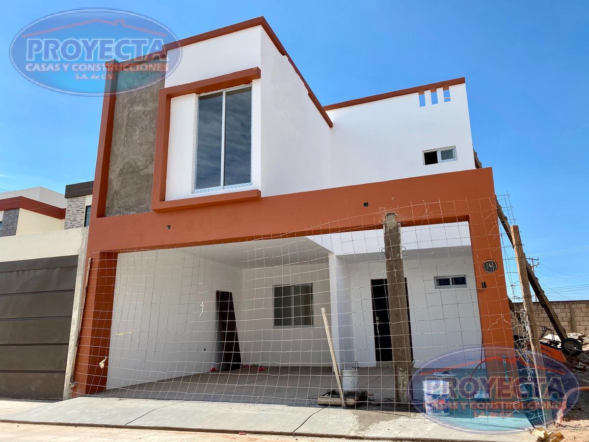 Foto Casa en Venta en  Chulas Fronteras,  Durango  CASA EN CALLE PRIVADA TOTALMENTE EQUIPADA CERCA DE LA CARNATION