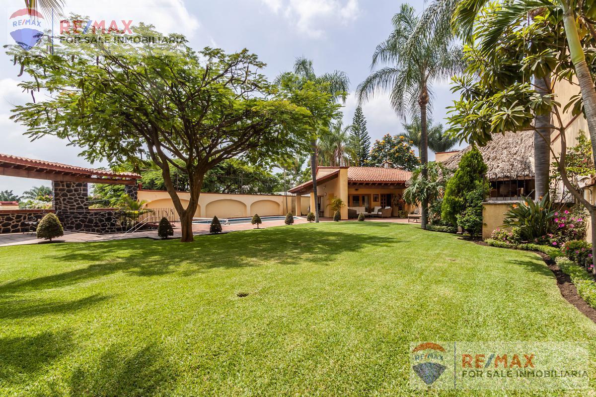 Foto Casa en Venta en  Vista Hermosa,  Cuernavaca          Venta de casa, Fracc. vigilancia, Vista Hermosa, Cuernavaca…Clave 2951