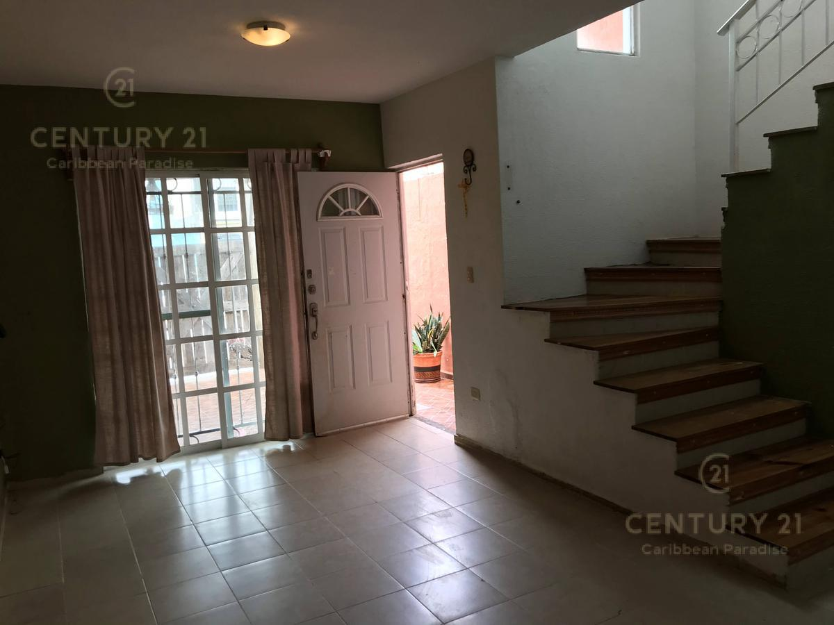 Playa del Carmen House for Rent scene image 11