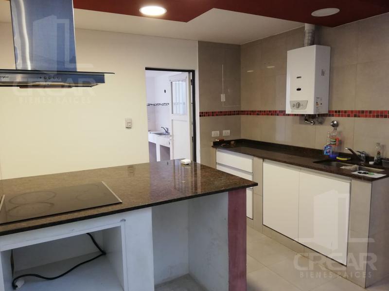 Foto Casa en Venta |  en  Las Palmas,  Cordoba Capital  Jose del Prado 4408