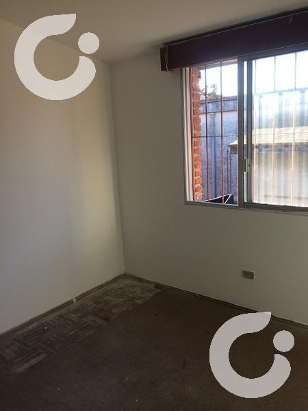 Foto Casa en Venta en  Punta Gorda ,  Montevideo  Casa venta, Punta Gorda, Duplex cómodo, luminoso, cochera