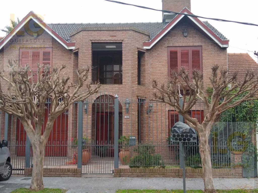 Foto Casa en Venta en  Quilmes Oeste,  Quilmes  Jose A. Blanco 4000
