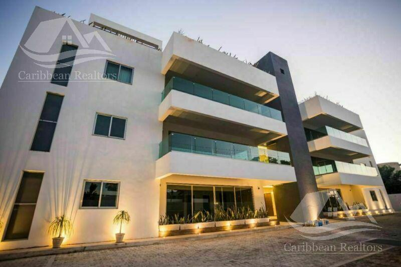 Picture Apartment in Rent in  Alamos I,  Cancún  Alamos I
