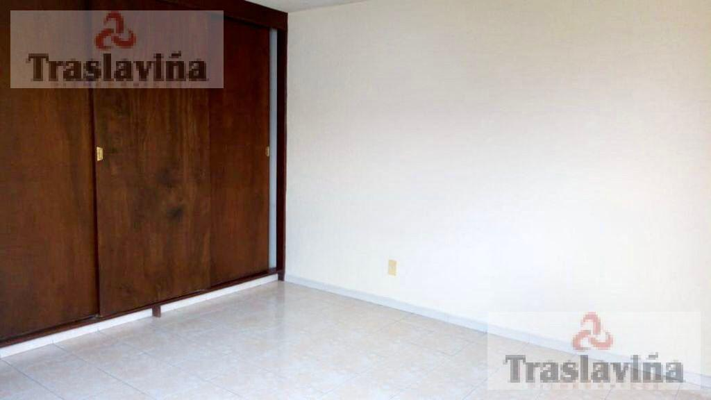 Foto Casa en Renta en  Villas Pradera,  León  VILLAS PRADERA CASA EN PRIVADA CON SEGURIDAD