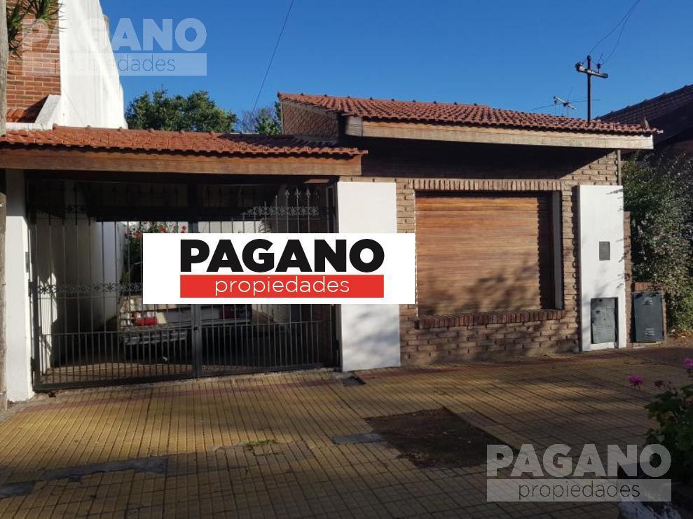 Foto Casa en Venta en  La Plata,  La Plata  48 e/ 27 y 28