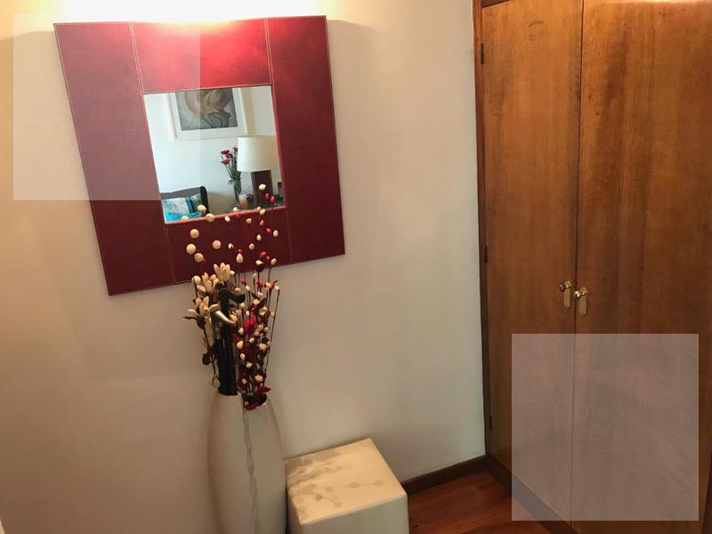 Foto Casa en Venta en  Belgrano R,  Belgrano  OLAZABAL al 3200