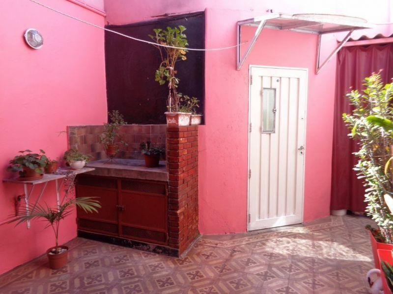 Foto PH en Venta en  Palermo ,  Capital Federal  Gascon 1100
