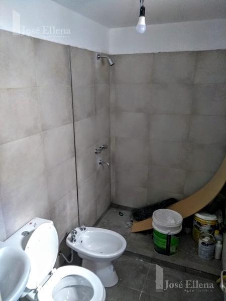 Foto Casa en Alquiler en  Macrocentro,  Rosario  GARAY al 1300