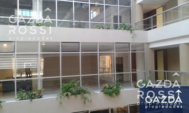 Foto Oficina en Venta en  Amaneceres Office (Comerciales),  Canning  Mariano Castex al 3400
