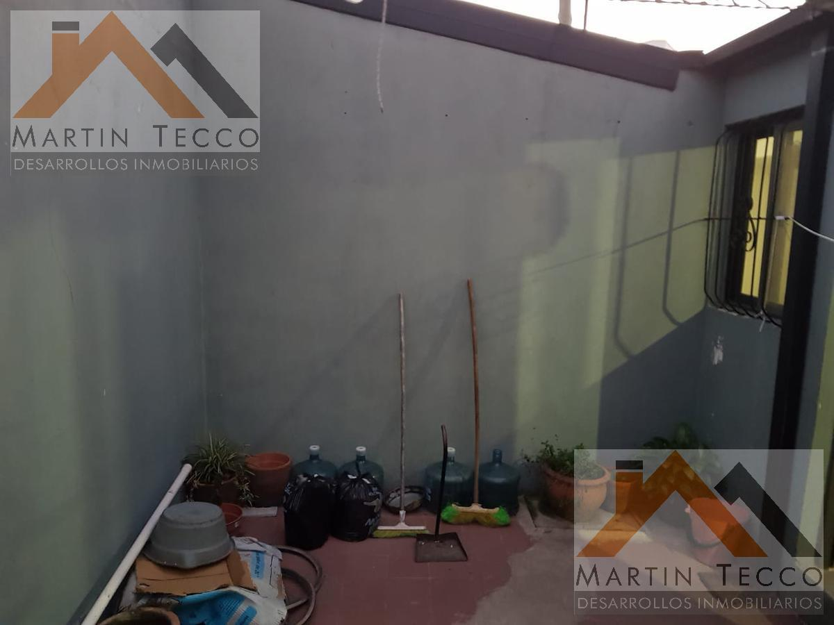 Foto Casa en Venta en  Concordia ,  Entre Rios  Brown N°1029