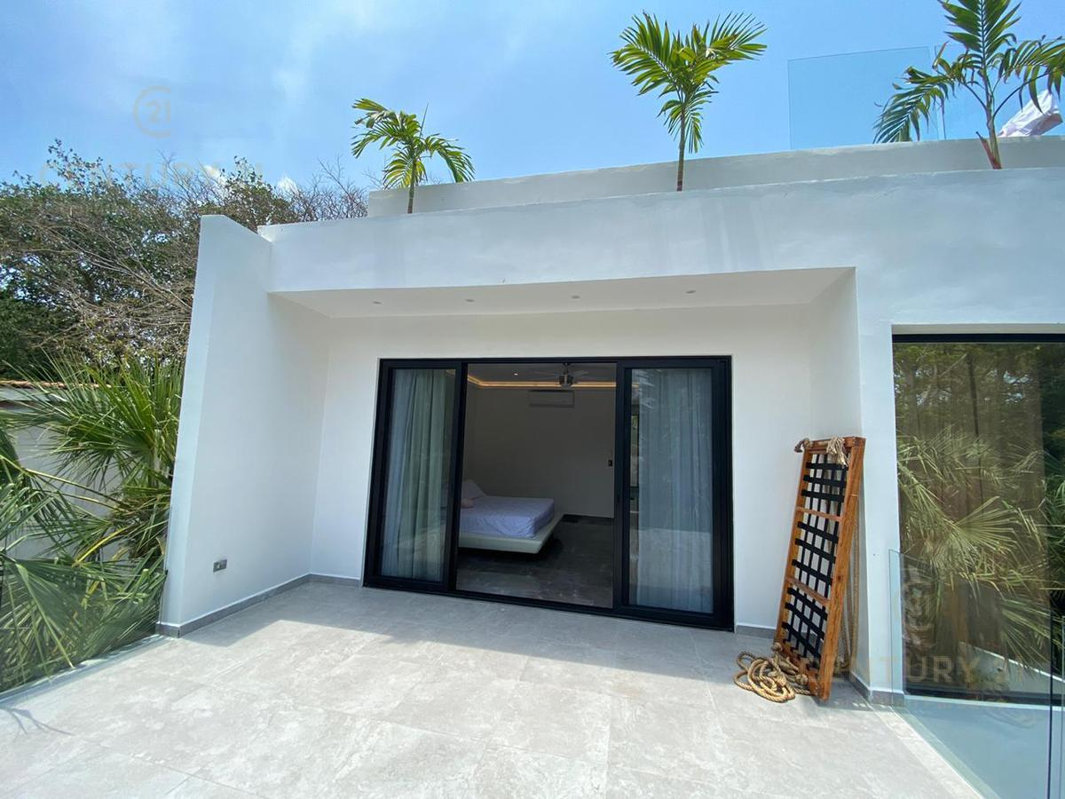Quintana Roo Casa for Venta scene image 10
