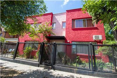Foto Casa en Venta en  San Fernando ,  G.B.A. Zona Norte  SIMON DE IRIONDO Y MONTEAGUDO