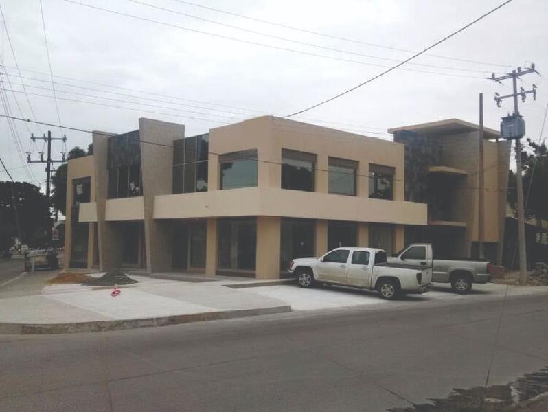 Foto Oficina en Renta en  Unidad Nacional,  Ciudad Madero  Renta de oficina en Madero