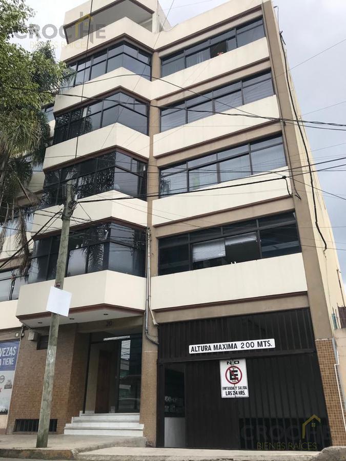 Foto Oficina en Renta en  Cuauhtémoc,  Xalapa  Oficinas en renta en Xalapa Veracruz Esquina con Murillo Vidal, centricas, elevador