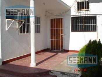 Foto Local en Renta en  Ricardo Flores Magón,  Veracruz  Av. Xicotencatl # 1717 entre Mina y Alacio Pérez, Col. Ricardo Flores Magón, Veracruz, Ver.