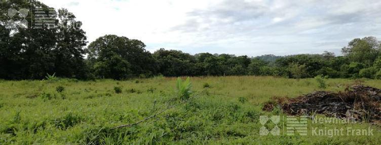 Foto Terreno en Venta en  Jaco,  Garabito  Propiedad en Venta ubicada en Jacó