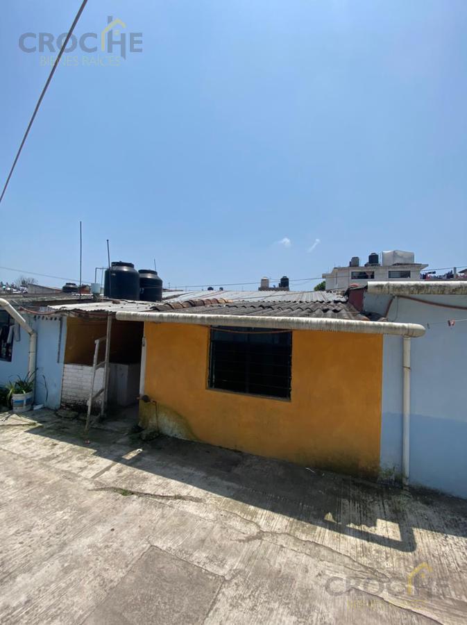 Foto Casa en Renta en  Banderilla ,  Veracruz  Renta de Casa-habitación en zona centro Banderilla, Ver.