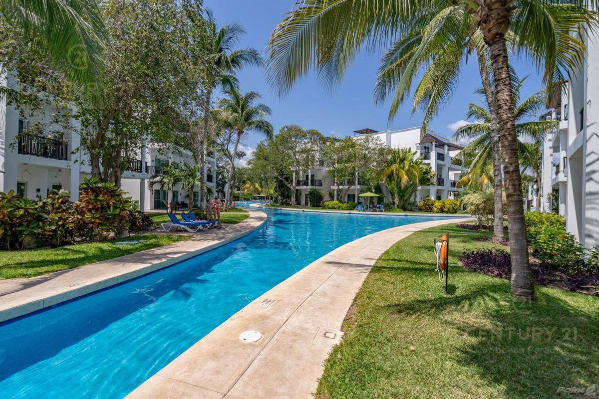 Quintana Roo Apartment for Sale scene image 17