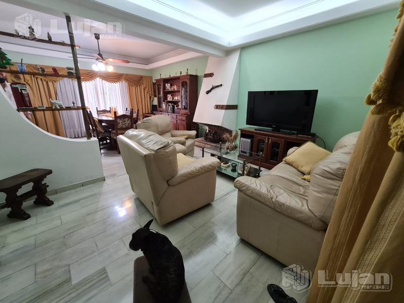 Foto Casa en Venta en  Mataderos ,  Capital Federal  Saladillo 2800