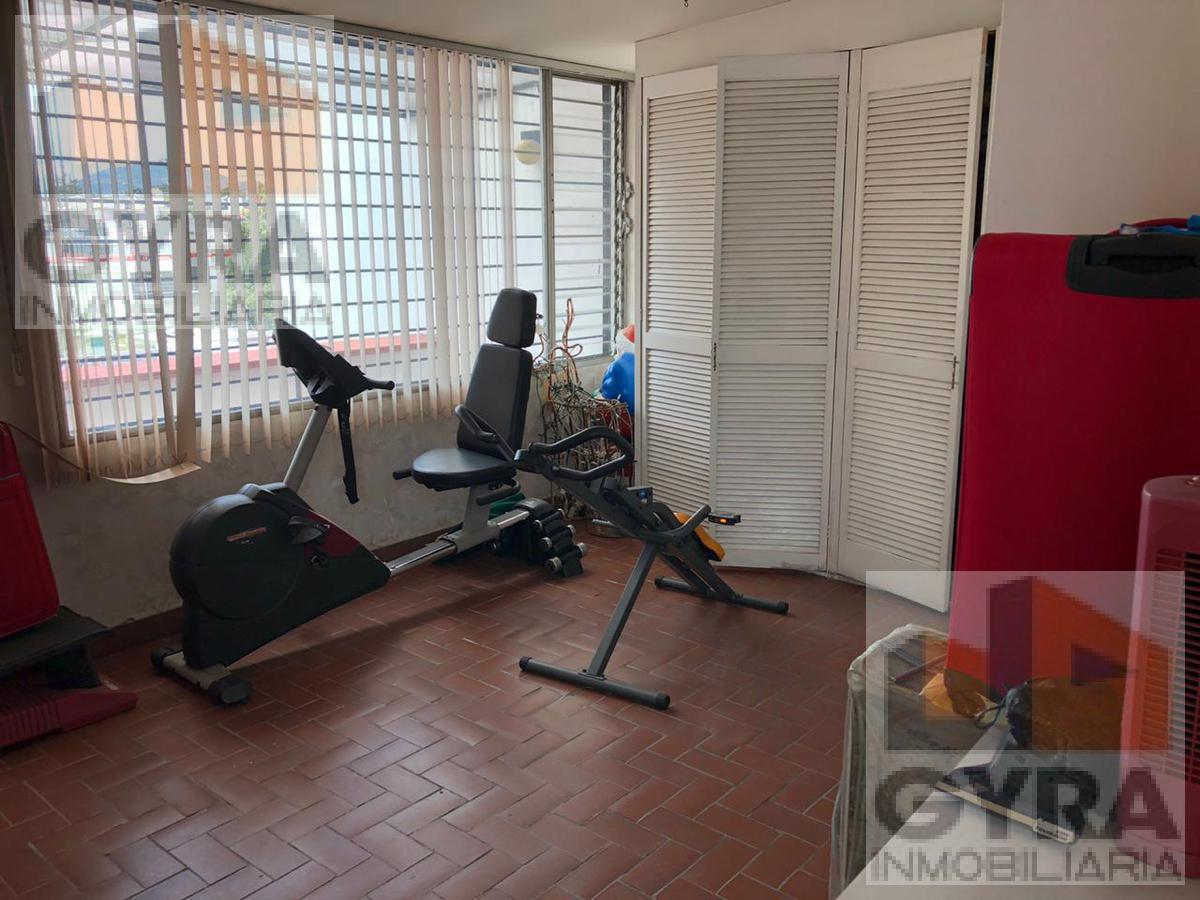 Foto Casa en Renta en  Lindavista,  Gustavo A. Madero  Casa renta Cusco