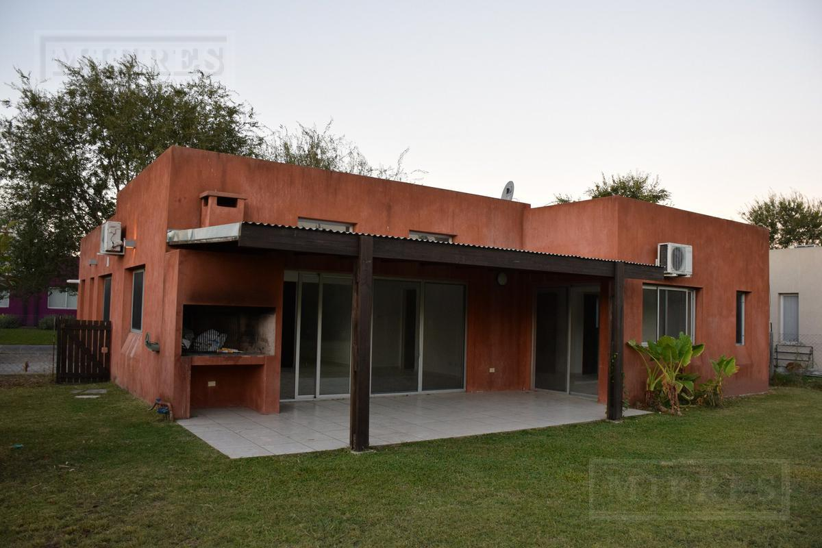 Alquiler en  La Comarca