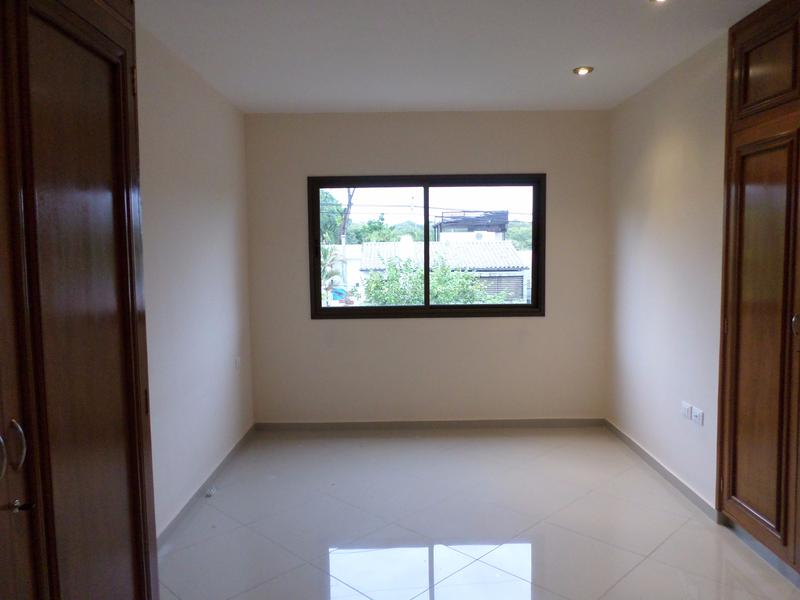 Foto Departamento en Venta en  Bernardino Caballero,  San Roque  2do Piso, Edificio Analia Iii