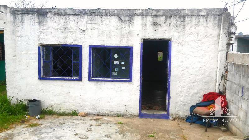 Foto Terreno en Venta en  Las Piedras ,  Canelones  Sauce al 300
