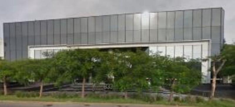 Foto Oficina en Renta en  Fraccionamiento Italia Providencia,  Guadalajara  Oficinas Renta Corporativo Américas $126,350 A314 E1