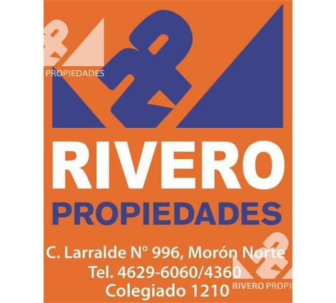 Foto Local en Alquiler en  Moron Sur,  Moron  Av Rivadavia  18200 local 7