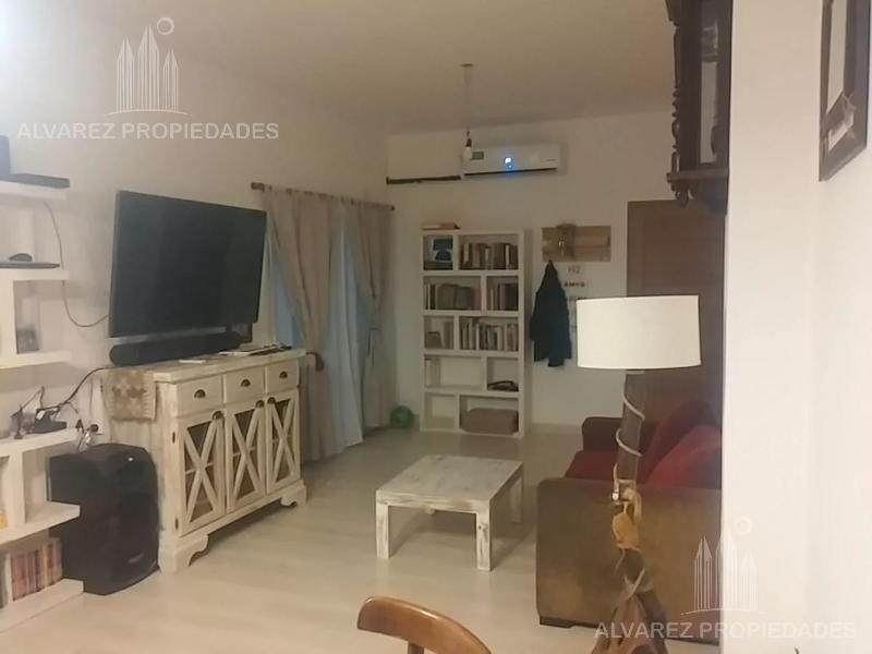 Foto PH en Venta en  Villa Ballester,  General San Martin  Marengo al 4400