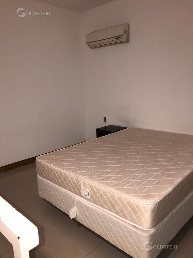 Foto Departamento en Venta en  Palermo ,  Capital Federal  BONPLAND 2100
