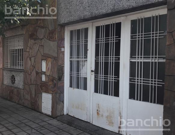 White al 6400, Rosario, Santa Fe. Venta de Casas - Banchio Propiedades. Inmobiliaria en Rosario