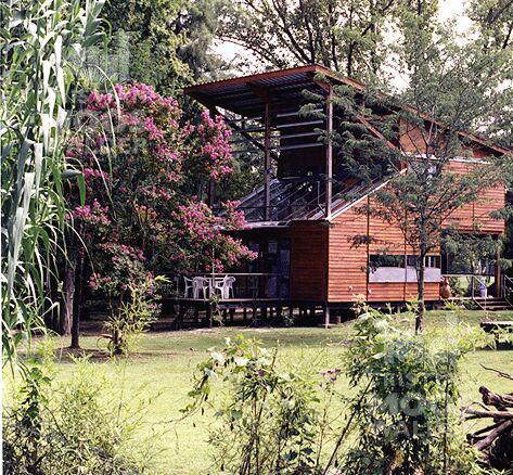 Foto Casa en Venta | Alquiler en  L.Ñanduces,  Ingeniero Maschwitz  LOS ÑANDUCES