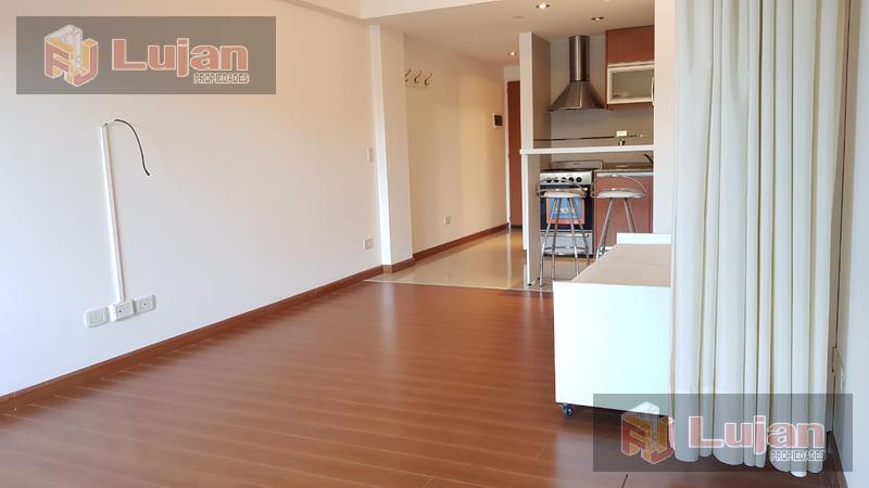 Foto Departamento en Venta en  Liniers ,  Capital Federal  Schmidl al 6000 1 ambiente en liniers residencial, de categoría, con cochera, totalmente equipado y amoblado