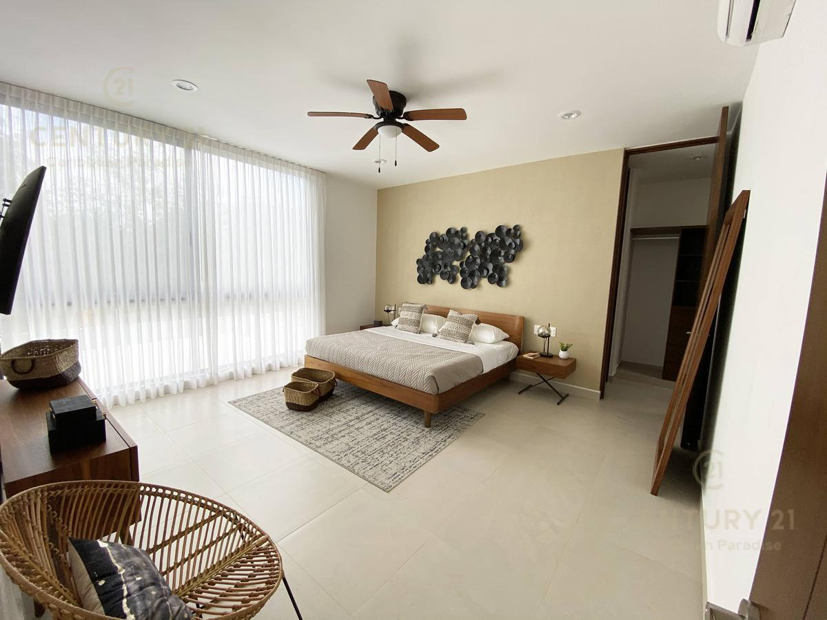 Solidaridad House for Sale scene image 17