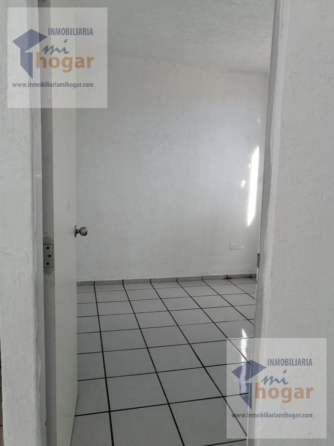 Foto Casa en Venta en  Fraccionamiento Ciudad Yagul,  Tlacolula de Matamoros  SE VENDE CASA EN FRAC CIUDAD YAGUL