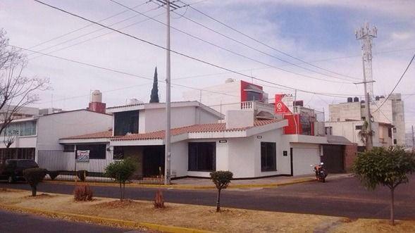 Foto Casa en Venta en  El Mirador,  Puebla  Casa en Venta en  El Mirador  Plaza Dorada Puebla Puebla