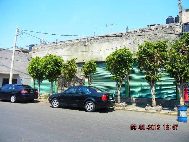 Foto Local en Venta | Renta en  Nuevo Paseo de San Agustín,  Ecatepec de Morelos  Local Comercial en Venta  Renta, Ecatepec.