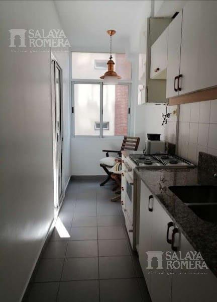 Foto Departamento en Alquiler temporario | Alquiler en  Belgrano ,  Capital Federal  Av Dorrego al 2700