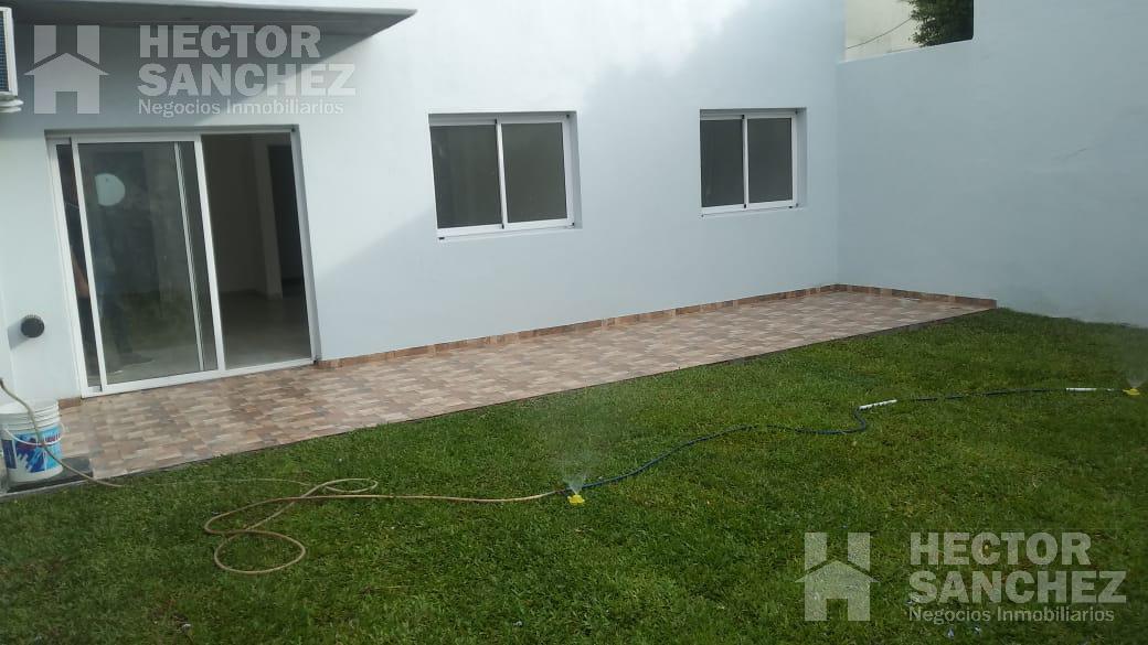 Foto Departamento en Venta en  Ramos Mejia,  La Matanza  Conesa al 300